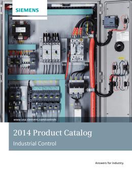 Siemens hubbell starters and motor controls for Siemens motor starter catalog pdf