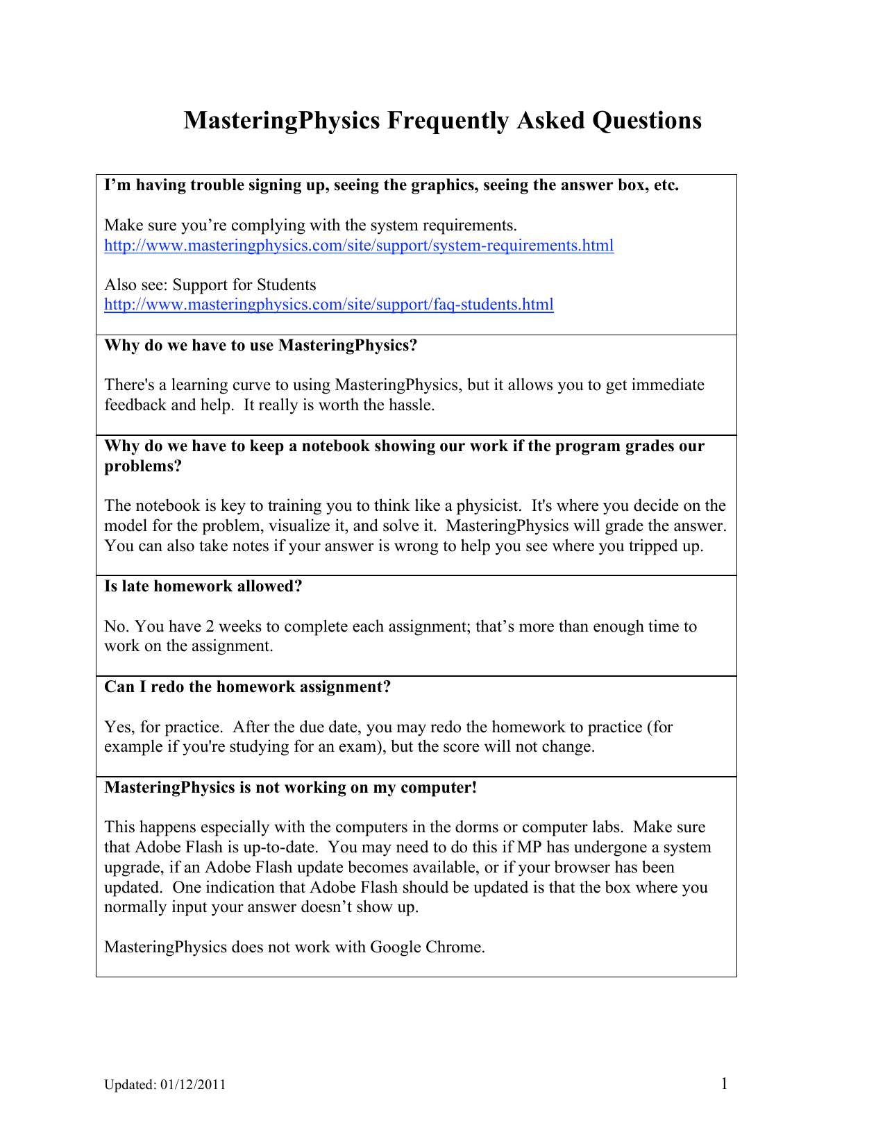 company essay samples expository
