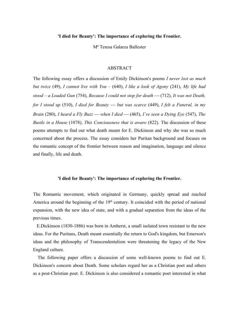 a rose for emily essay pdf