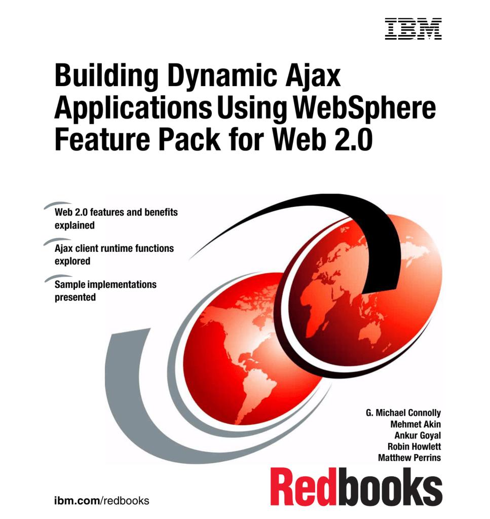 PDF - IBM Redbooks