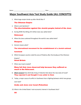 7th grade crct study guide southwest asia major southwest asia test study guide all concepts publicscrutiny Images