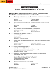 Studylibnet Essays homework help flashcards research