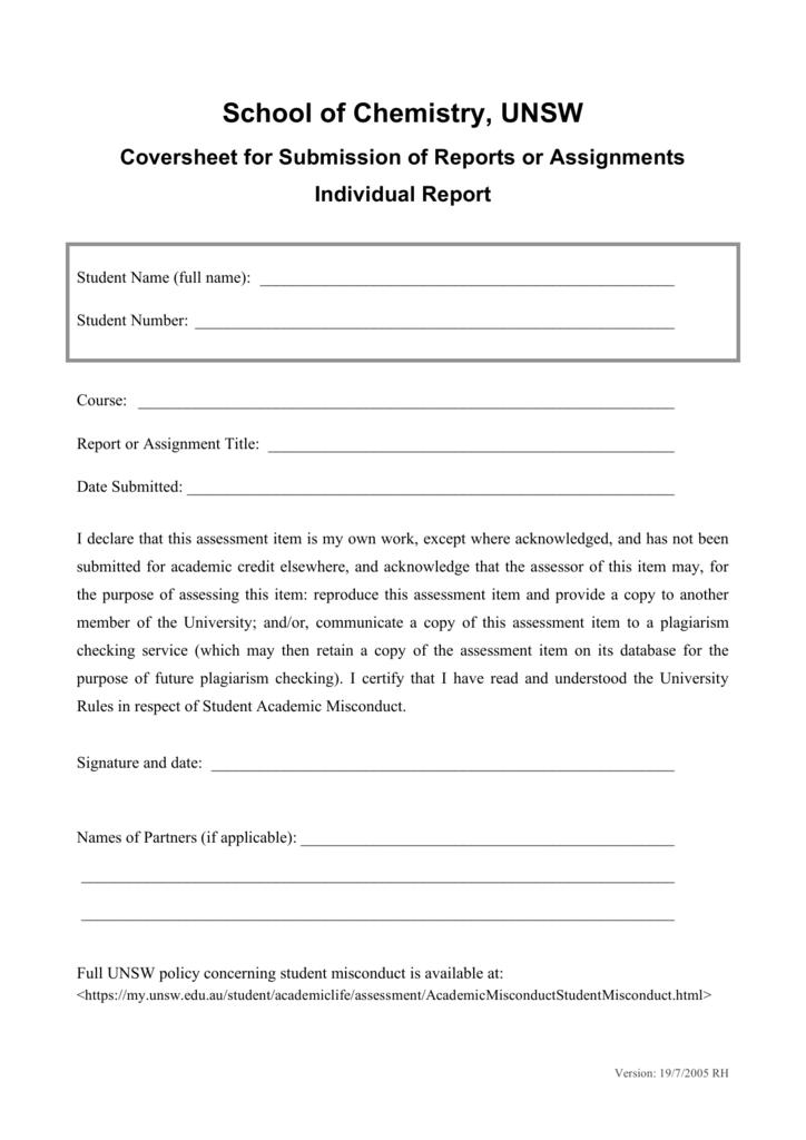 presentation essay sample document based