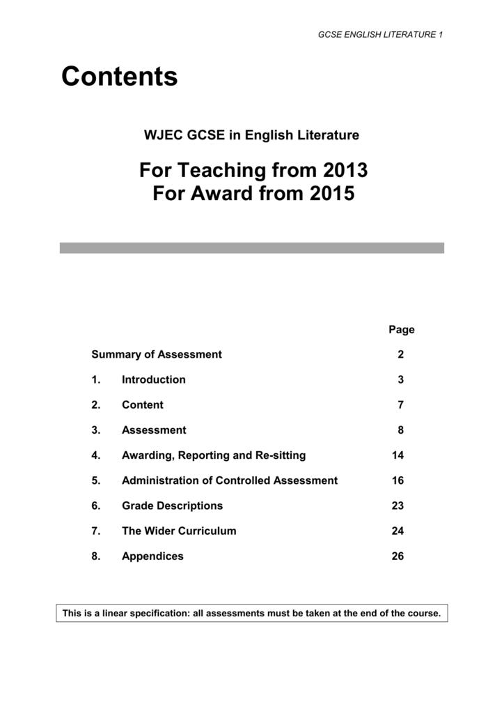 Popular dissertation writer service uk