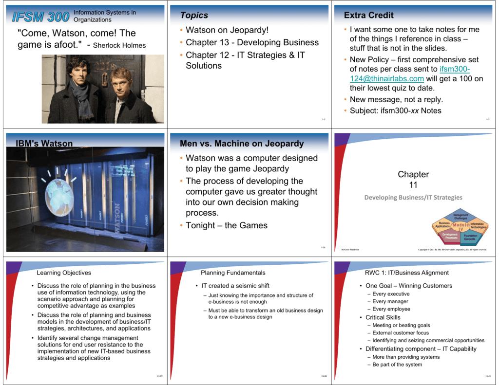 PowerPoint Presentation - ter 0