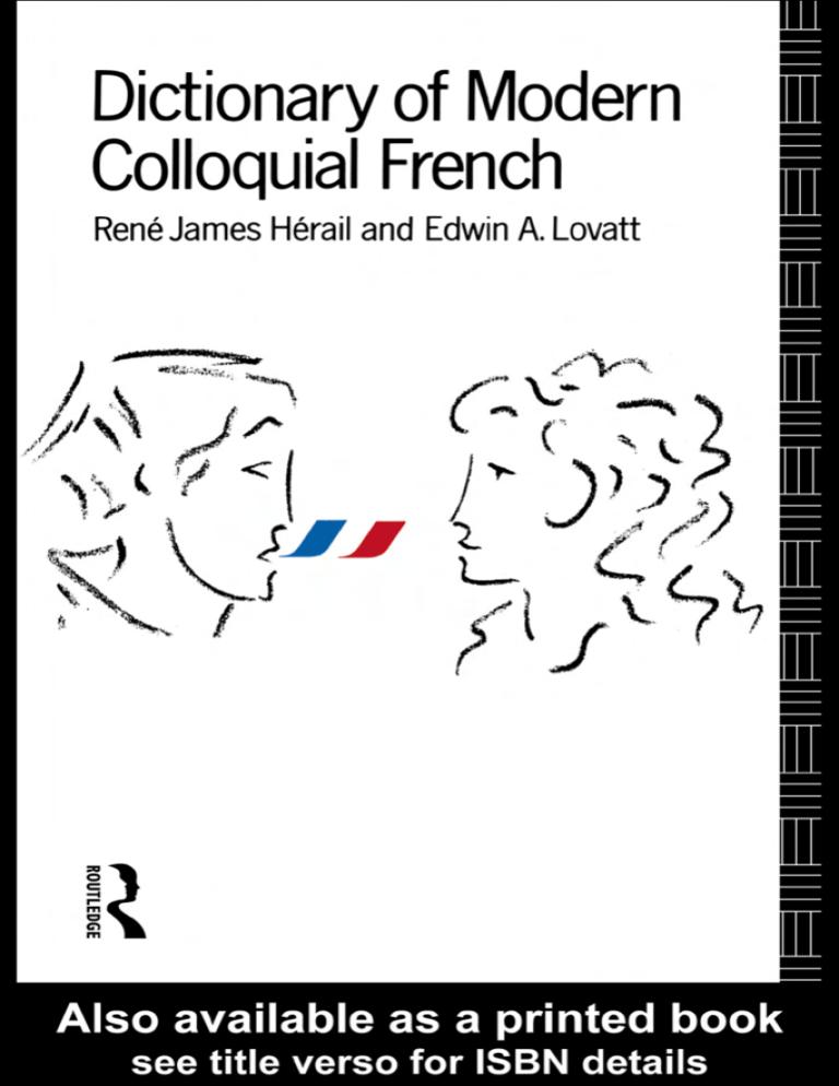 rencontre jeune gay dictionary a Niort