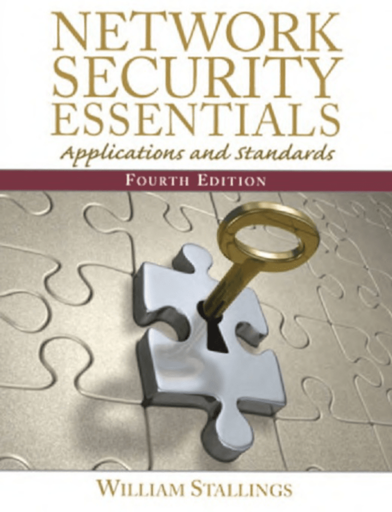 Network Security Essentials Keysecure 3b Wiring Diagram 008733096 1 48da0a147c7e8796d390ff4695b46e94