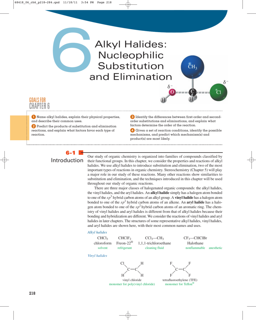 reactivities of some alkyl halides The alkyl halides are prepared from variety of sources like: alcohols, alkenes, alkanes etc alcohols to alkyl halides alcohols, r-oh can be converted to alkyl halides, r-x by using variety of reagents and reaction conditions.