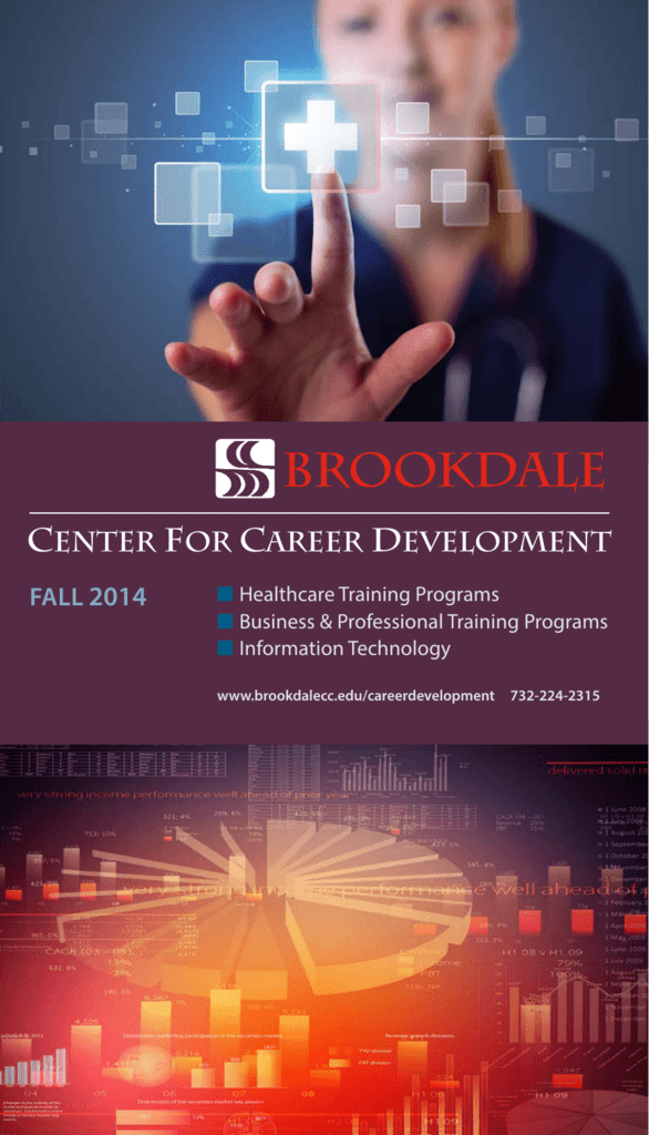 Groovy Downloading Brookdale Community College Download Free Architecture Designs Lectubocepmadebymaigaardcom