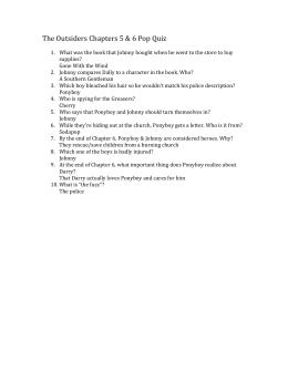 my interests essay job interview questions