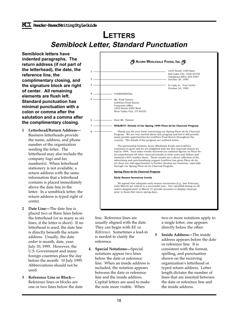 Semiblock letter standard punctuation spiritdancerdesigns Images