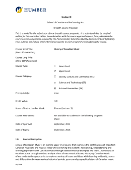 Worksheets Triangular Trade Worksheet triangular trade worksheet history of canadian music humber degree breadth approval