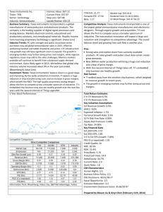 Medicaid (STAR) and CHIP Provider Manual