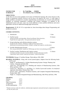 IE523_Fall 2015_Syllabus