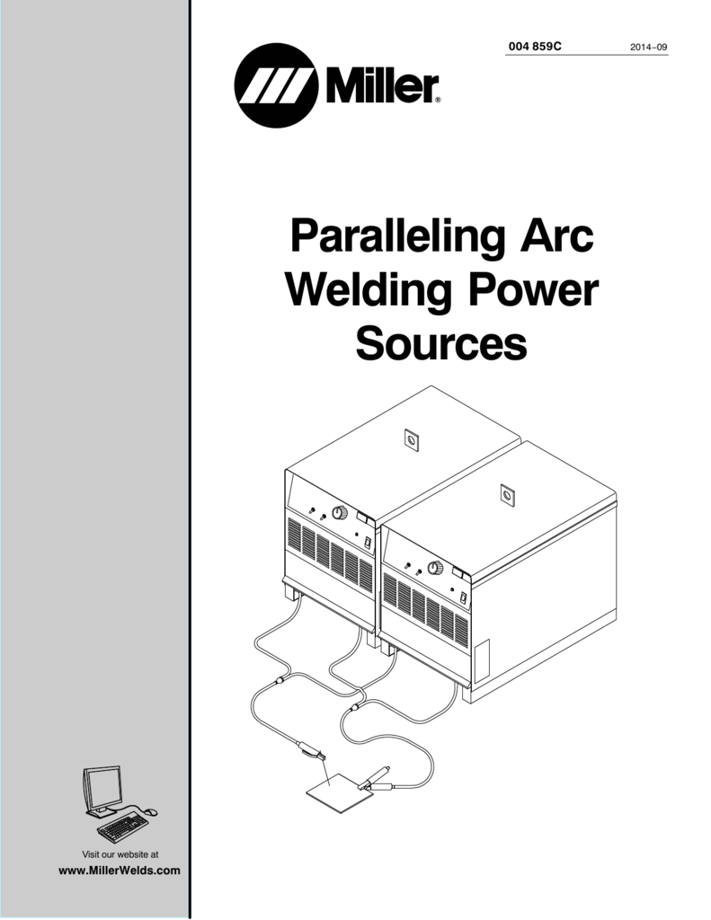 Paralleling Arc Welding Power Sources Diagram 008748276 1 69f512a10010262923cbe9ec8d66ed56