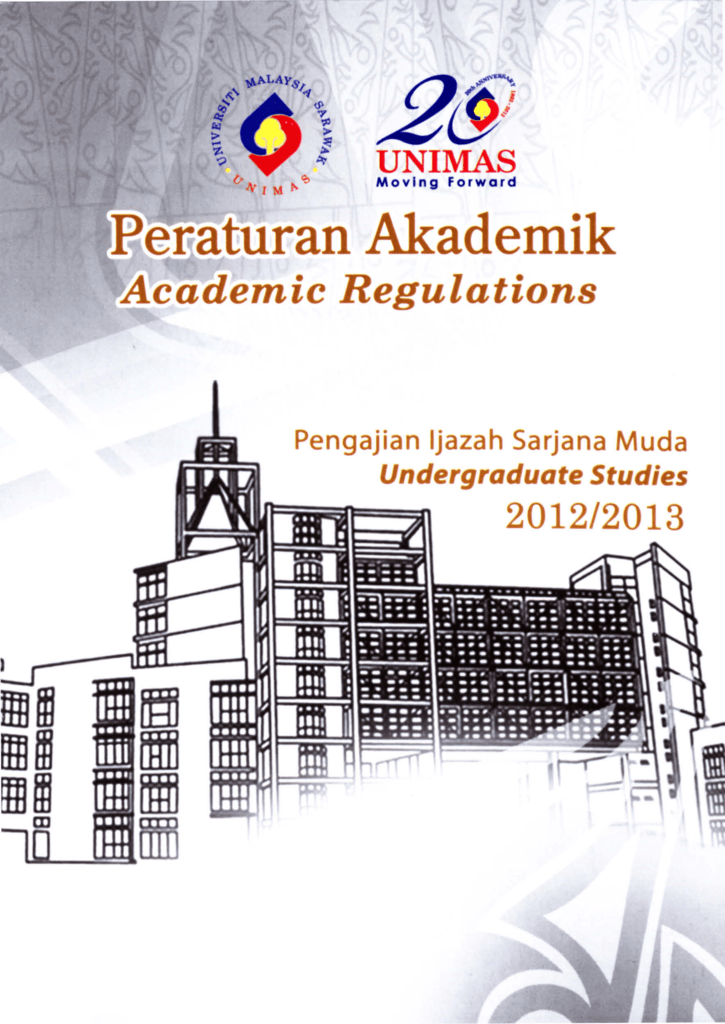 Ini Blog Saya Cara Nak Kira Pms Pmk Universiti Utara Malaysia