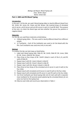 school report writing help