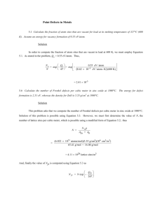 list the point coordinates for all atoms that are associated with the fcc unit cell