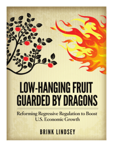 Low-Hanging Fruit Guarded by Dragons: Reforming