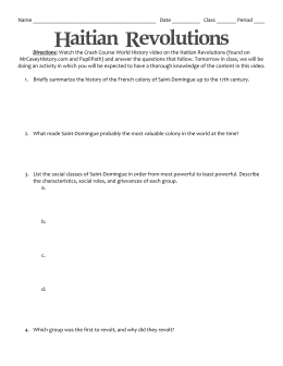 overcrowded prisons essay example