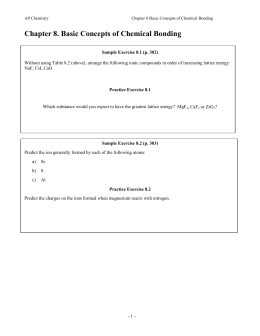 Lewis Structures Practice Worksheet furthermore 4th Grade Reading Worksheets   Free Printables   Education likewise 7 2 Covalent Bonding – Chemistry furthermore  also  in addition line drawings besides Lewis Structures as well  as well  additionally Quiz   Worksheet   H2S   Study further  besides Unit 1  Atomic Structure and Properties as well  together with  together with  additionally Lewis Dot Structures and Ionic Bonds   SAS. on worksheet more lewis structures answers