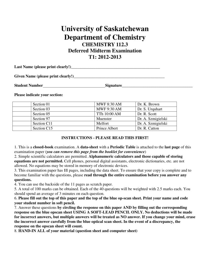 diethyl ether molar mass