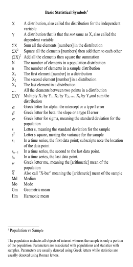 Greek Numbers And Arithmetic Introduction