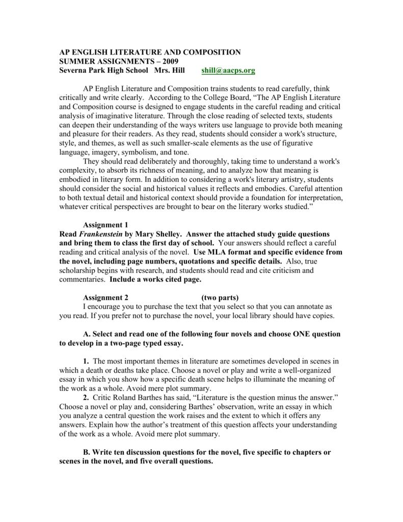 anti gun essay