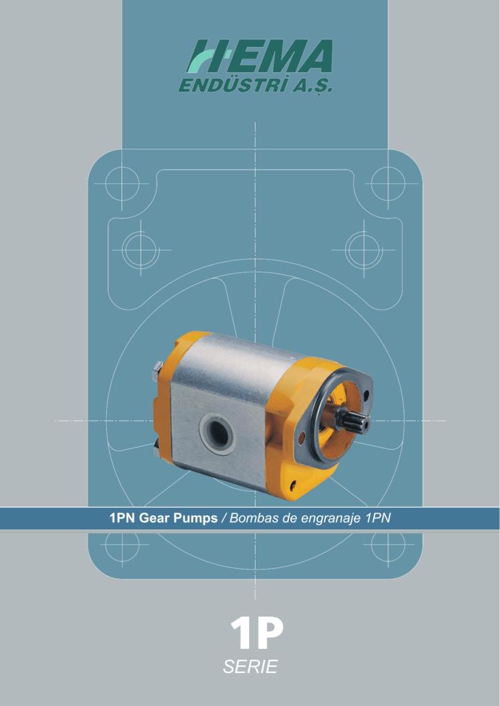 Dasing Sellos de juntas t/óricas 5 unidades, 70 mm, di/ámetro exterior, 5 mm