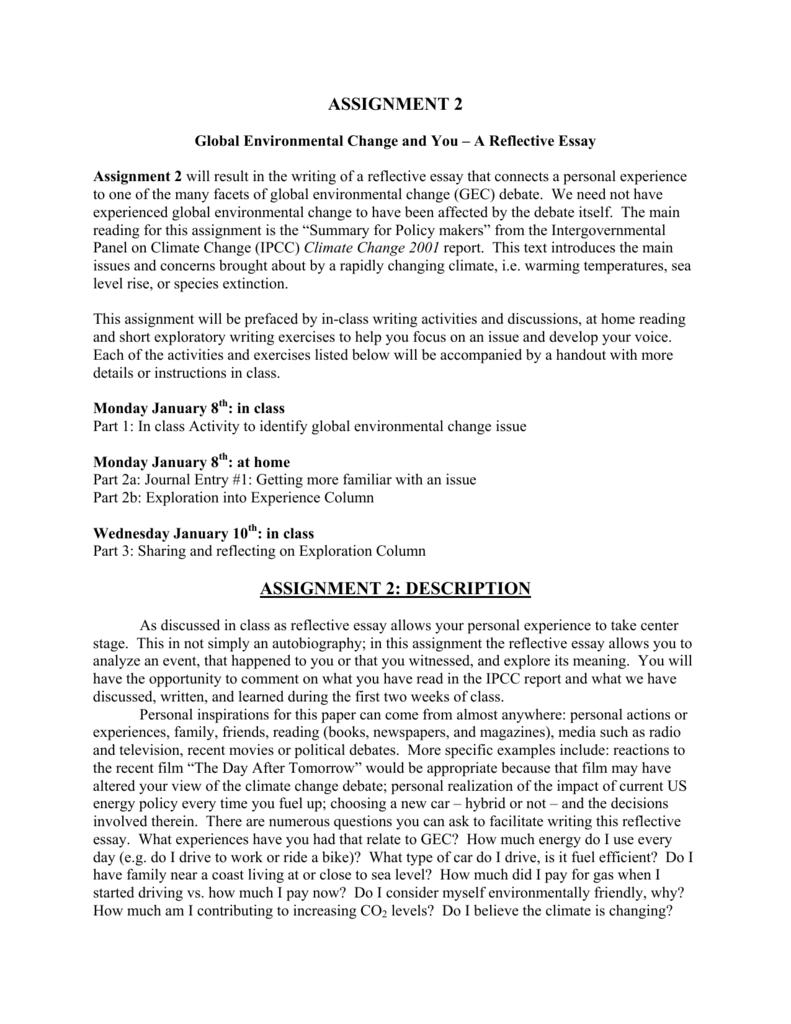 Apa Sample Essay Paper  High School Scholarship Essay Examples also Essays On English Language Assignment   Reflective Essay Model Essay English