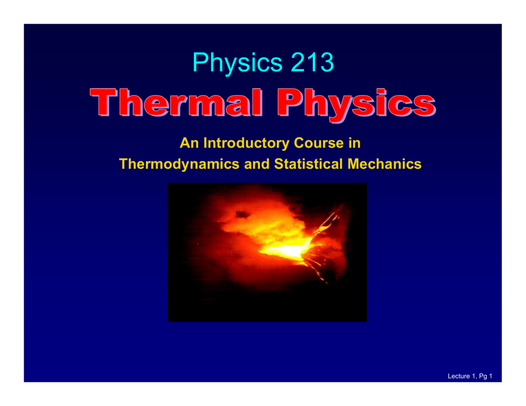 physics 213 uiuc homework solutions
