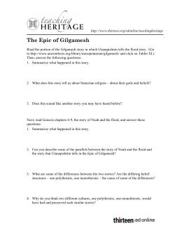 Personal Essay Thesis Statement  Healthcare Essay Topics also Essay Health Gilgamesh Essay Assignmentnovdoc Business Plan Essay