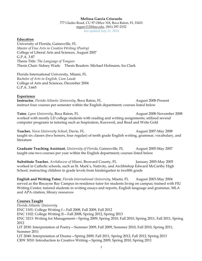 law enforcement research paper xp