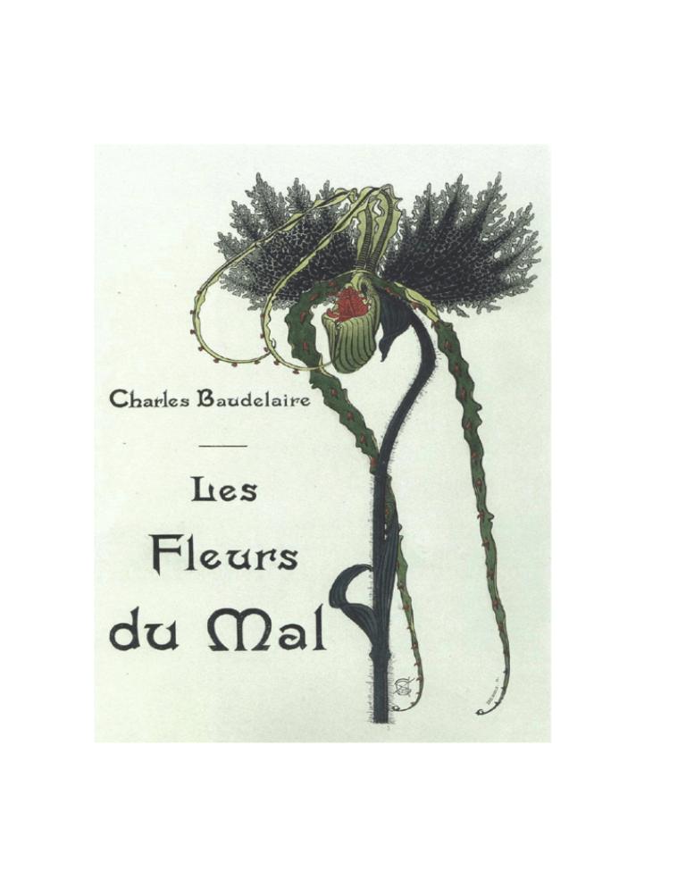 Python Serpent Motif Imprimé Chenille RECOUVERT DE TISSU Rideaux Stores par mètre