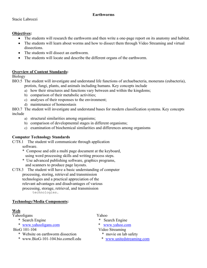 market dissertation guidelines