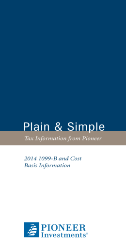 Irs Form 8949 Sample 2013