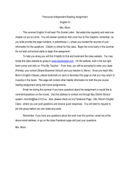 english scarlet letter questions essay The scarlet letter essay questions---choose one question to answer please read the following questions carefully, choose one of the questions, think about it and meticulously organize a clear response that includes an effective thesis statement and evidence for support.