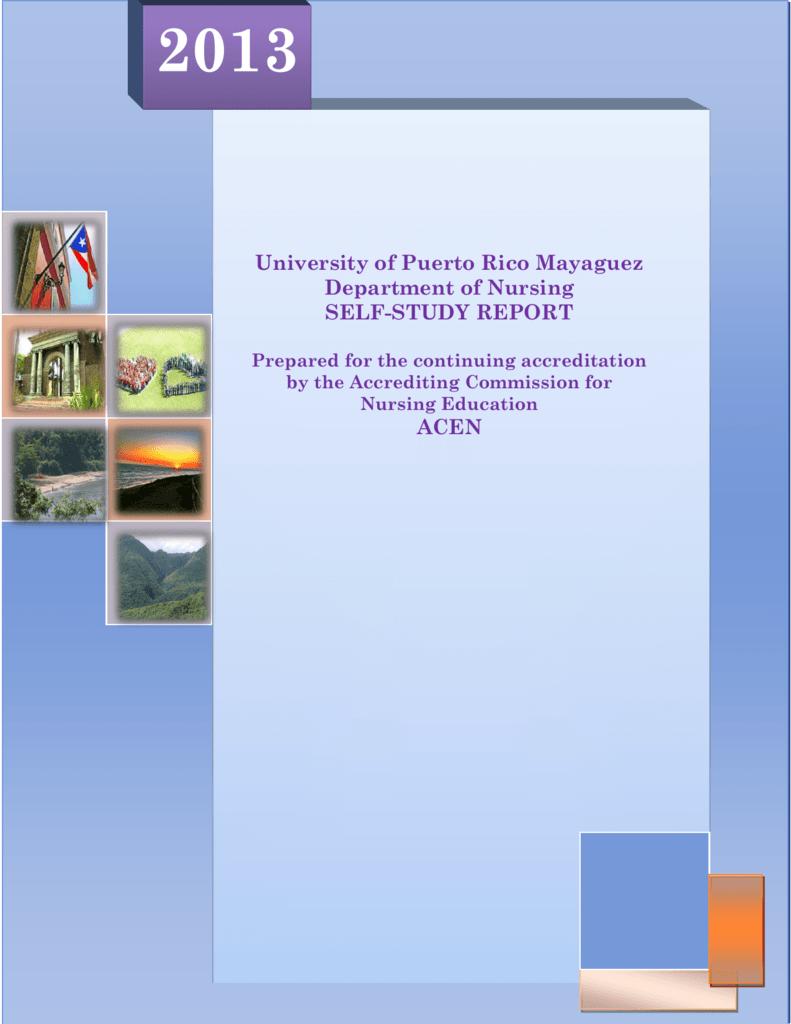 Standard 1 Universidad De Puerto Rico Recinto Mayagez Printable Maslow39s Pyramid Diagram Hierarchy Of Needs Chart
