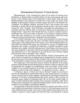 ramayana narayan chapter Indian novelist narayan has produced accessible english translations of the  mahabharata and the ramayana, the great sanskrit epics  drastic abridgment  limits their scholarly use — the entire bhagavid gita section of the mahabharata, .