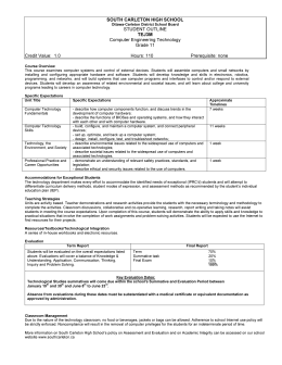physics 11 sph3u nelson pdf ch