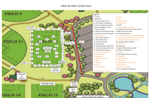 layout map - Statesboro Bulloch County Parks and Recreation