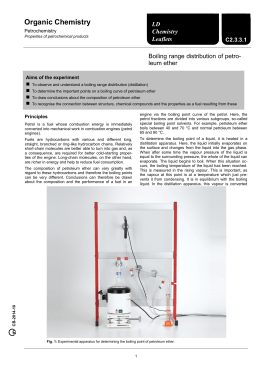 a research on determining the pka of picoline using nuclear magnetic resonance J pharm biomed anal 2014 may93:147-55 doi: 101016/jjpba201312014  epub 2013 dec 24 pka determination by ¹h nmr spectroscopy - an old.