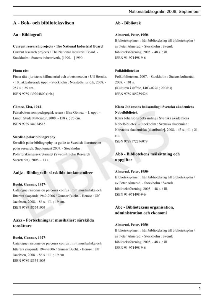 Dennis Karlsson, Hylletofta Gamla Skolan 3, Svsj | omr-scanner.net