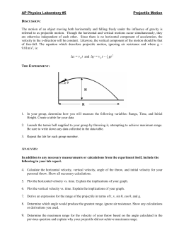 Projectile Motion Worksheet Answers New Projectile Motion Simulation in addition Projectile Motion Worksheet   MAFIADOC additionally  as well projectile simulation activity sheet answers   Erkal in addition physics 12 projectile motion worksheet 2 likewise Physics Clroom Worksheet Answers Inspirational Physics Clroom further projectile simulation activity sheet answers   Erkal together with  in addition  likewise AS Physics Projectile Motion Worksheet with Answers Edexcel OCR AQA additionally Horizontal Projectile Problems Worksheet   Livinghealthybulletin besides Solved  Projectile Motion Worksheet Set I  Problems For No likewise Projectile Motion Review as well Solved  Worksheet  7 Projectile Motion Cannonball Shot Uph additionally 43 Elegant Gallery Of Projectile Motion Worksheet Answers moreover Projectile worksheet. on projectile motion worksheet with answers