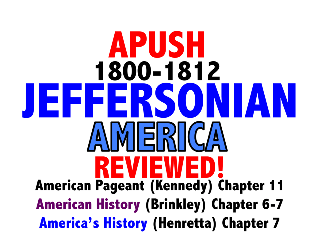 american pageant chapter 24