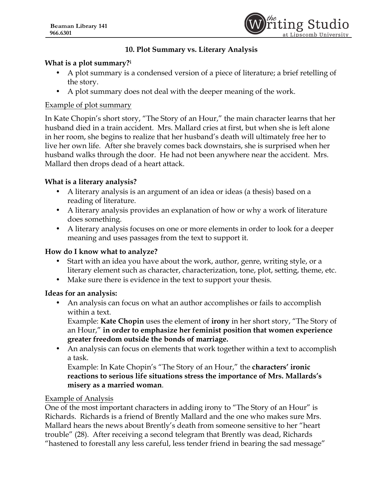 Persuasive essay on uniforms in schools