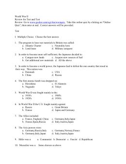 Ghsgt math study guide 2011 mustang - akdpr.org