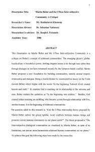 AU-Dissertation-Abstract