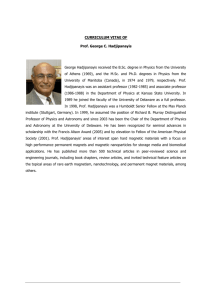 News Bulletin 03-08 - indian association of pathologists