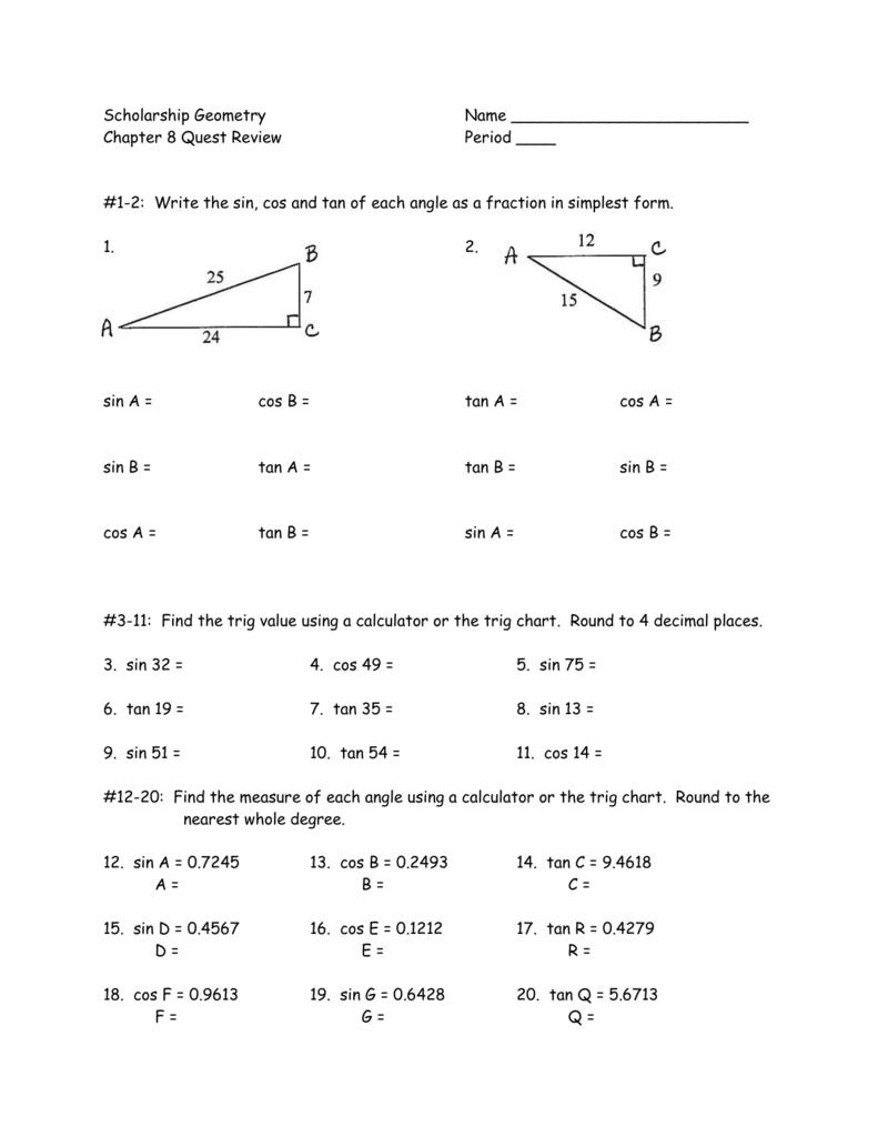 D24 Chart Calculator